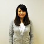 605点→815点(1ヶ月受講) 卒業生 山本直美さん