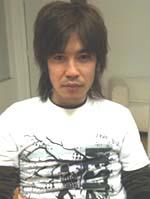 Kentaro_Kawabe.jpg