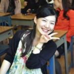 卒業生対談 神田麻希さん 730点→970点(1ヶ月受講)